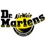 Bottines Dr Martens