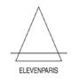 Eleven Paris Basmous