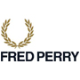 Tennis Fred Perry