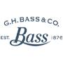 G.H Bass & Co