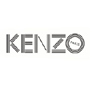 Chaussures à lacets Kenzo