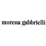 Morena Gabbrielli