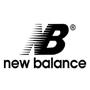 Baskets New Balance