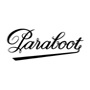 Paraboot cuir homme