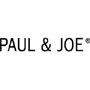 Paul and Joe