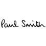 Bottines Paul Smith