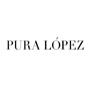Escarpin Pura Lopez