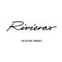 Espadrilles Rivieras