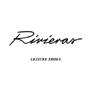 Rivieras toile