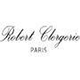 Robert Clergerie cuir