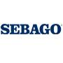 Chaussures bateaux Sebago
