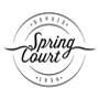 Tennis Spring Court