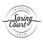 Spring Court G2
