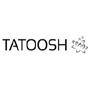 Tatoosh