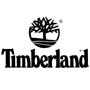 Baskets Timberland