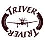 Triver Flight mocassins