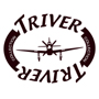 Triver Flight bottines