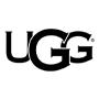 Ugg Australia Bailey Button