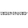 Underground Creeper