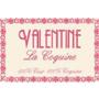 Valentine la Coquine