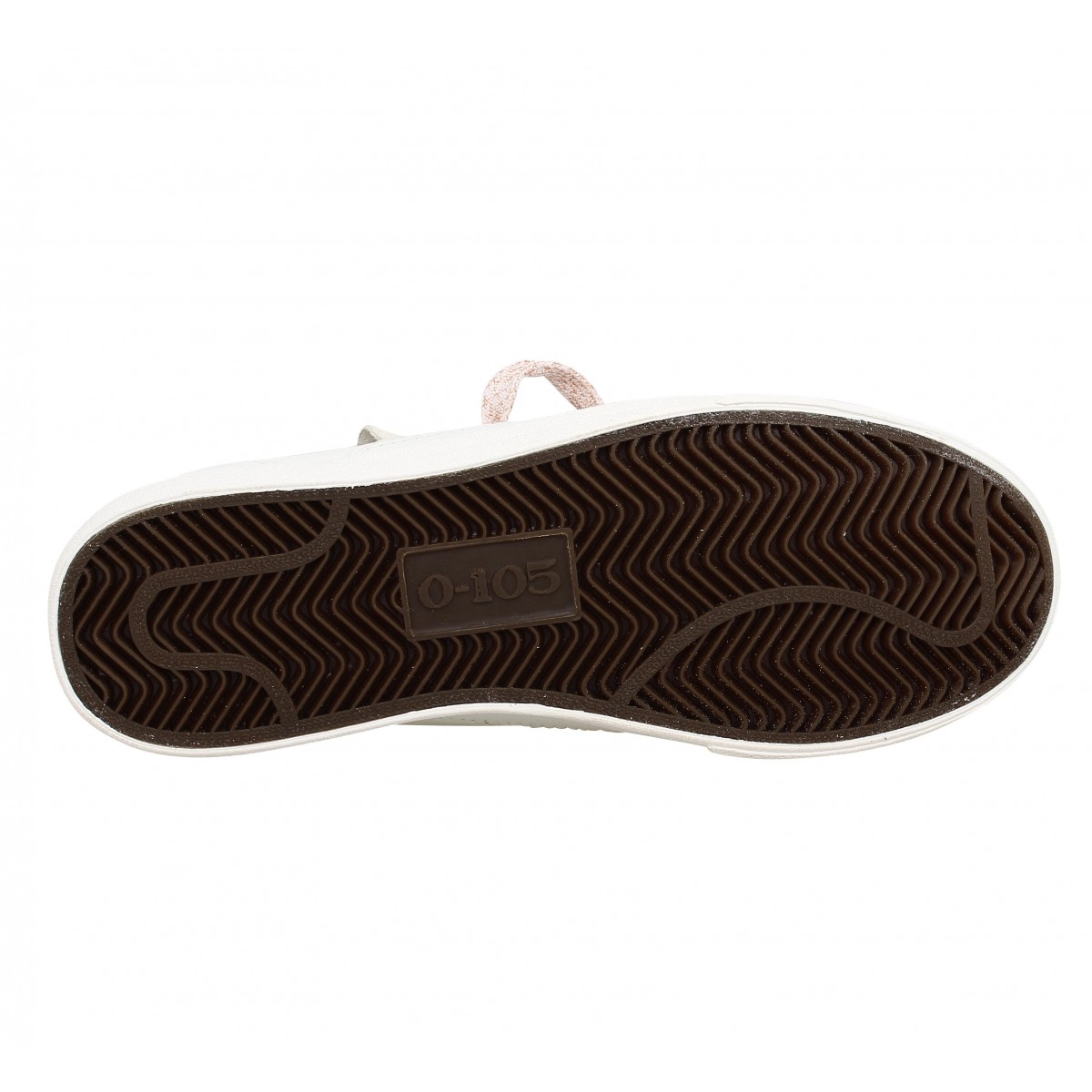 Blanche Valerie Timberland Valerie Chaussure Homme Homme