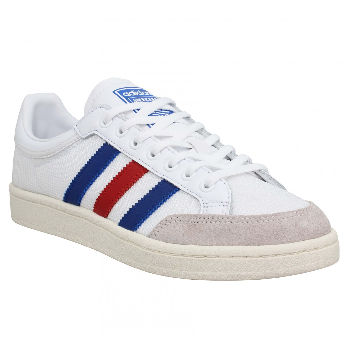 adidas homme chaussures americana