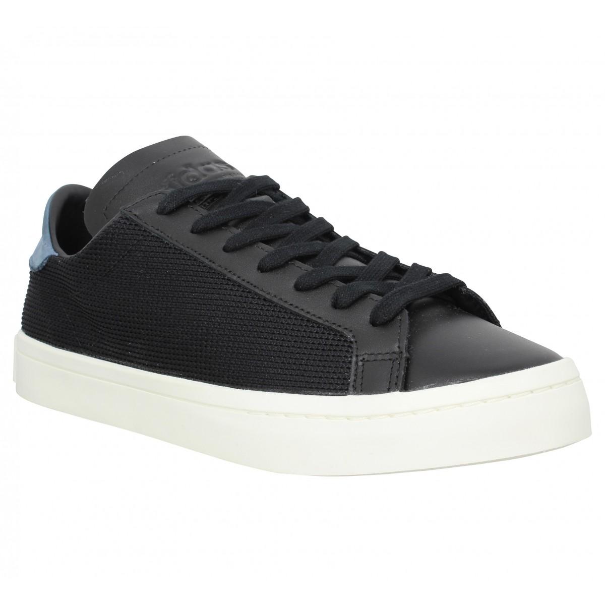 meilleur service f58e4 ed357 Adidas chaussures pour homme - Vente en ligne