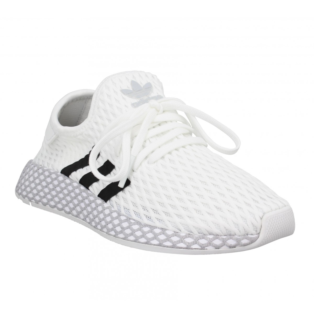 adidas superstar enfant pointure 30