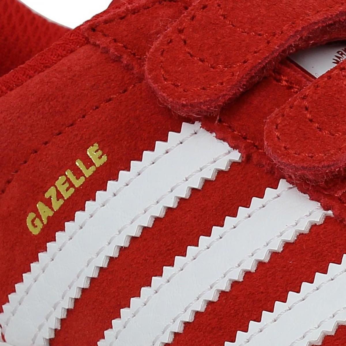 gazelle adidas enfant