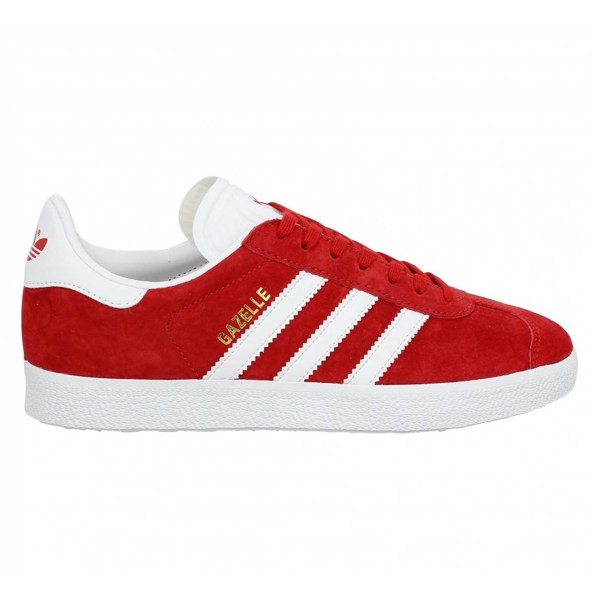 adidas gazelle femme rouge adidas gazelle femme rouge. Black Bedroom Furniture Sets. Home Design Ideas