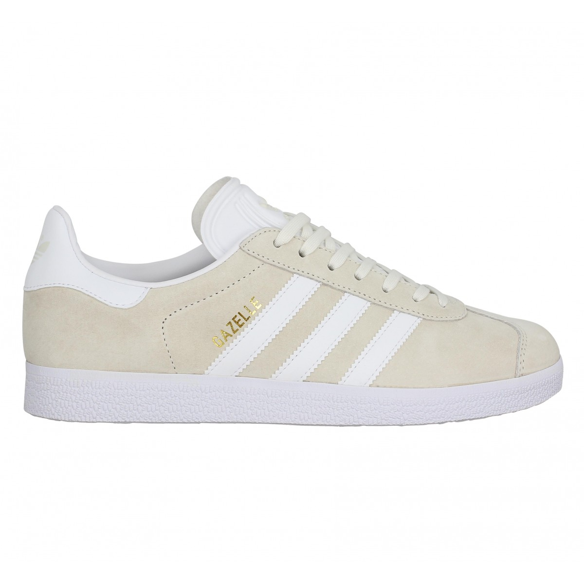 adidas gazelle homme beige. Black Bedroom Furniture Sets. Home Design Ideas