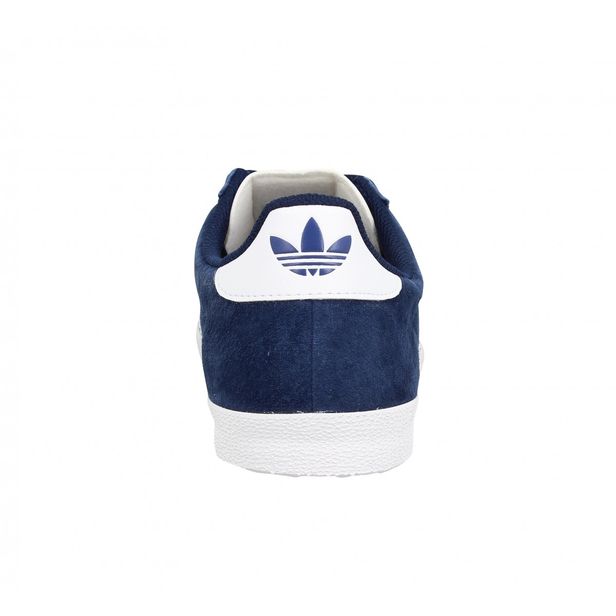 Adidas Gazelle Velours Homme