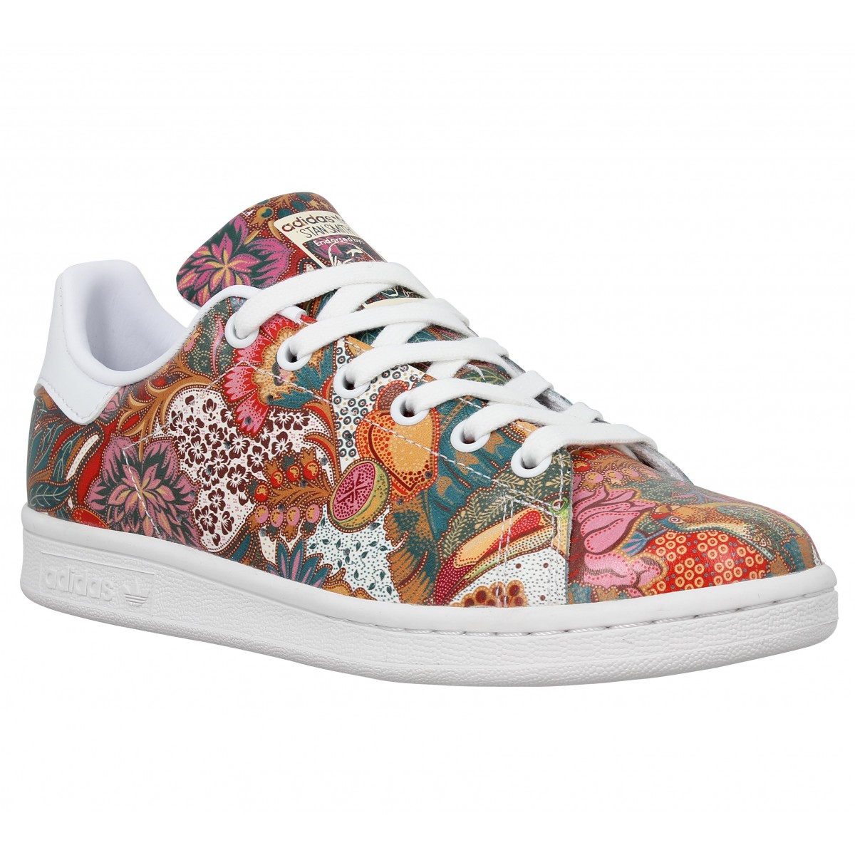stan smith multi