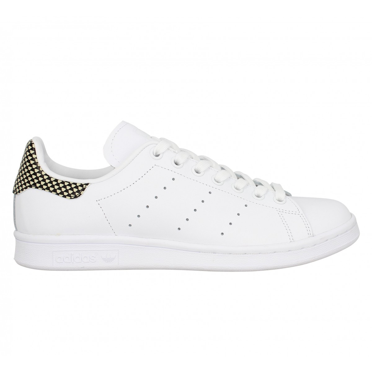 adidas stan smith ii homme