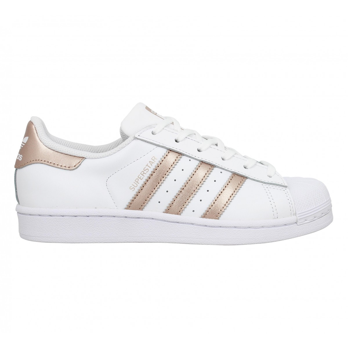 adidas superstar blanc marine femme fanny chaussures. Black Bedroom Furniture Sets. Home Design Ideas