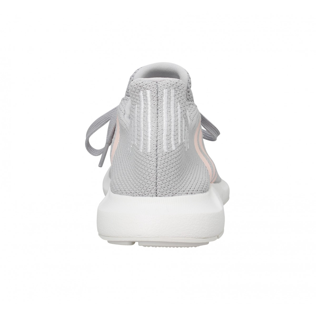 ADIDAS Swift Run toile Femme Gris