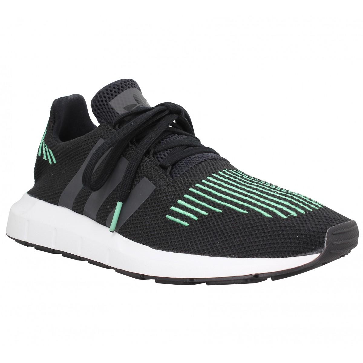 chaussure adidas 43