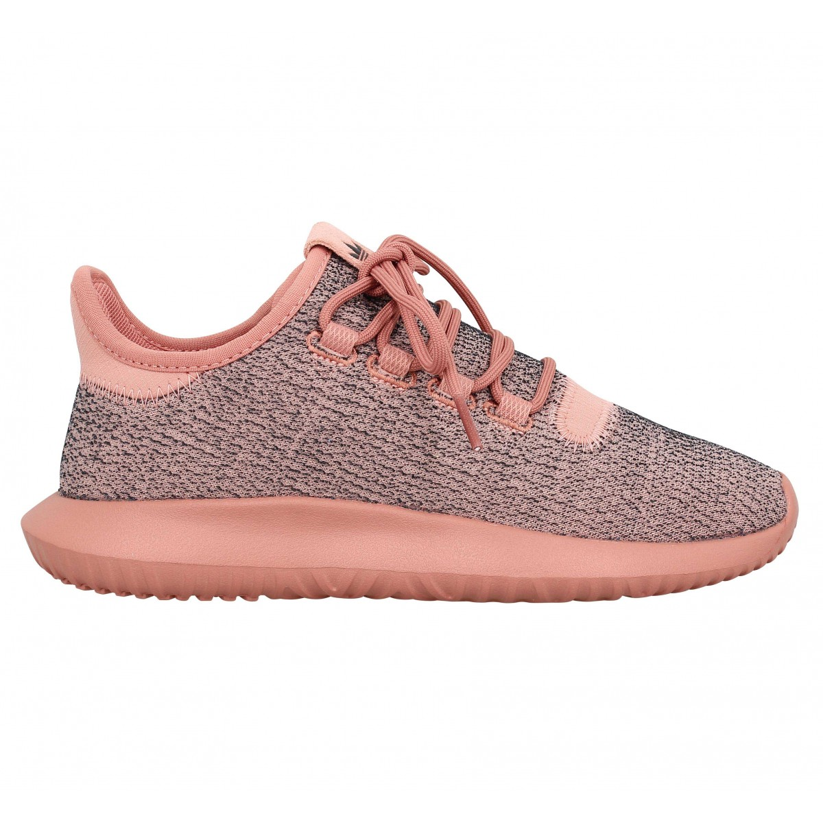 adidas tubular shadow toile femme rose femme fanny. Black Bedroom Furniture Sets. Home Design Ideas