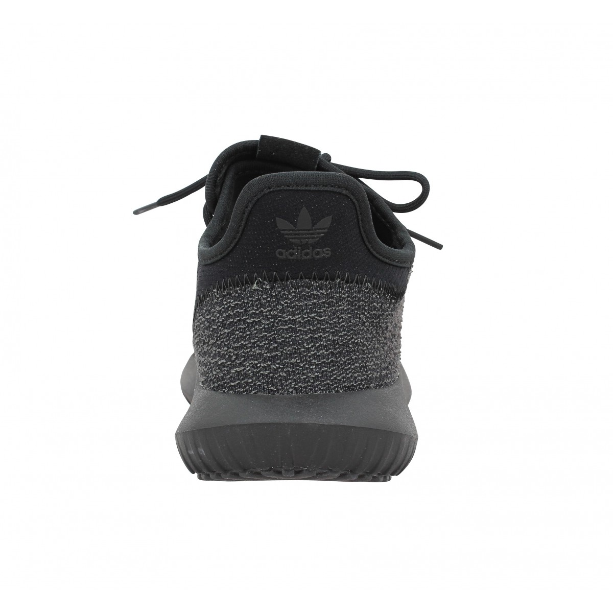 Chaussures Shadow Tubular Adidas Black Toile Fanny Homme 4hc7vxn7b 1Jlc3TFK