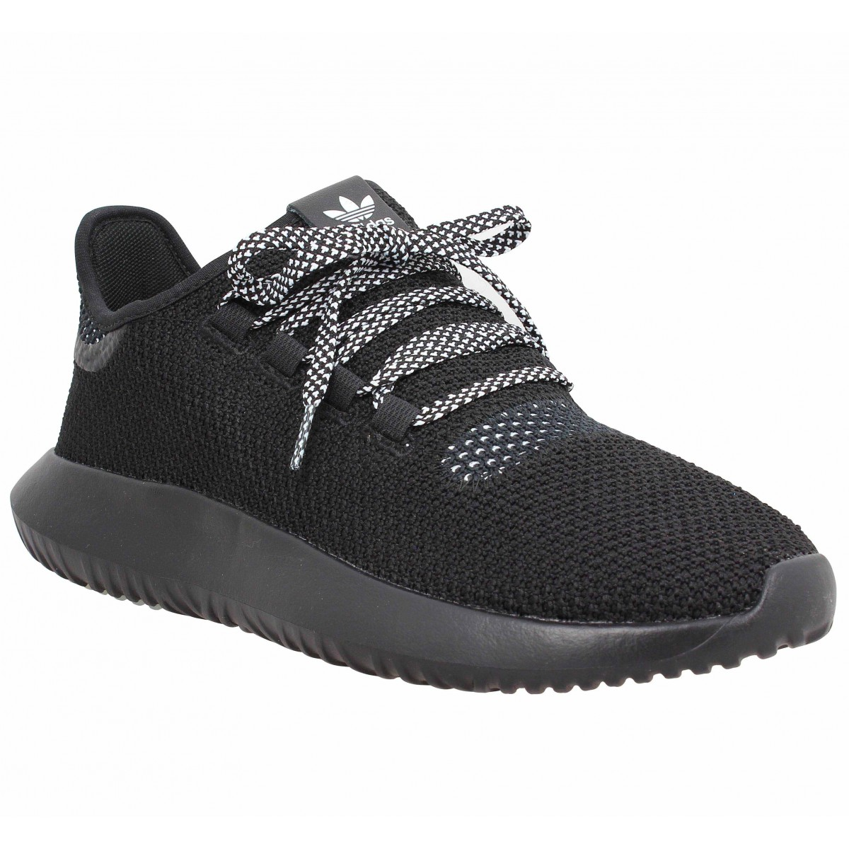 sports shoes 5ebd1 bac11 ... adidas tubular shadow noir Adidas tubular shadow toile homme noir homme    Fanny chaussures