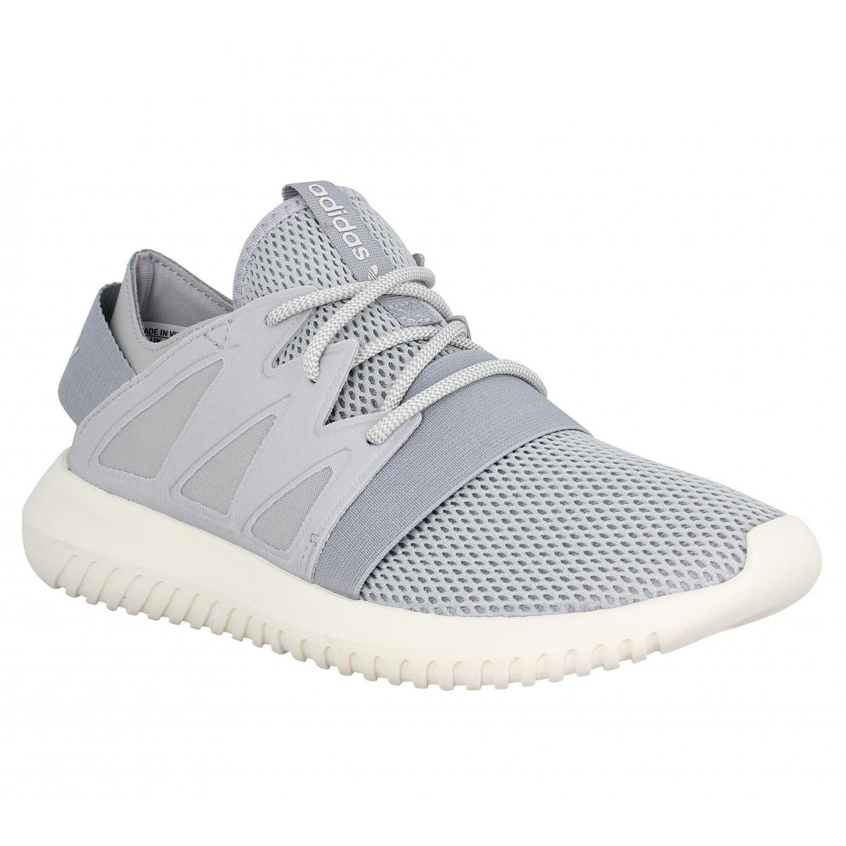 chaussure adidas tubular femmes