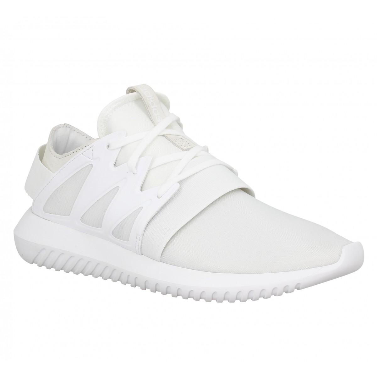 vente en ligne adidas,Chaussure Homme Pas Cher Rapid City Fr