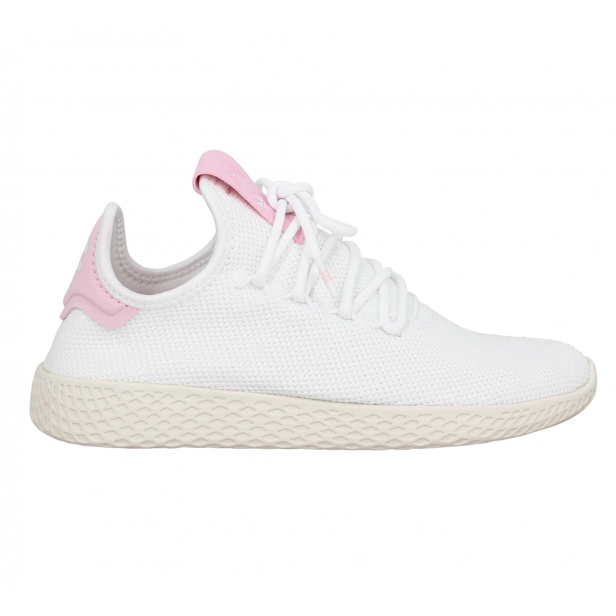 sports shoes f8cd8 bc96a adidas pharrell williams femme Chaussures Adidas x pharrell williams pw  tennis ...