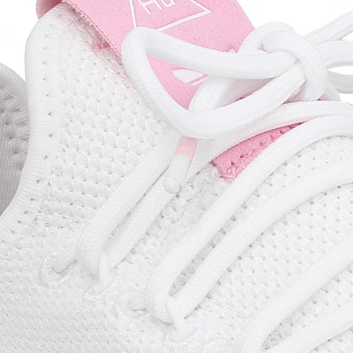 Chaussures Adidas x pharrell williams pw tennis mesh femme