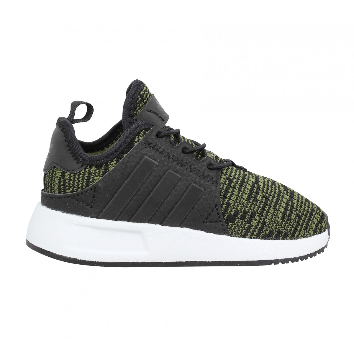 Baskets Adidas X_PLR pour enfants