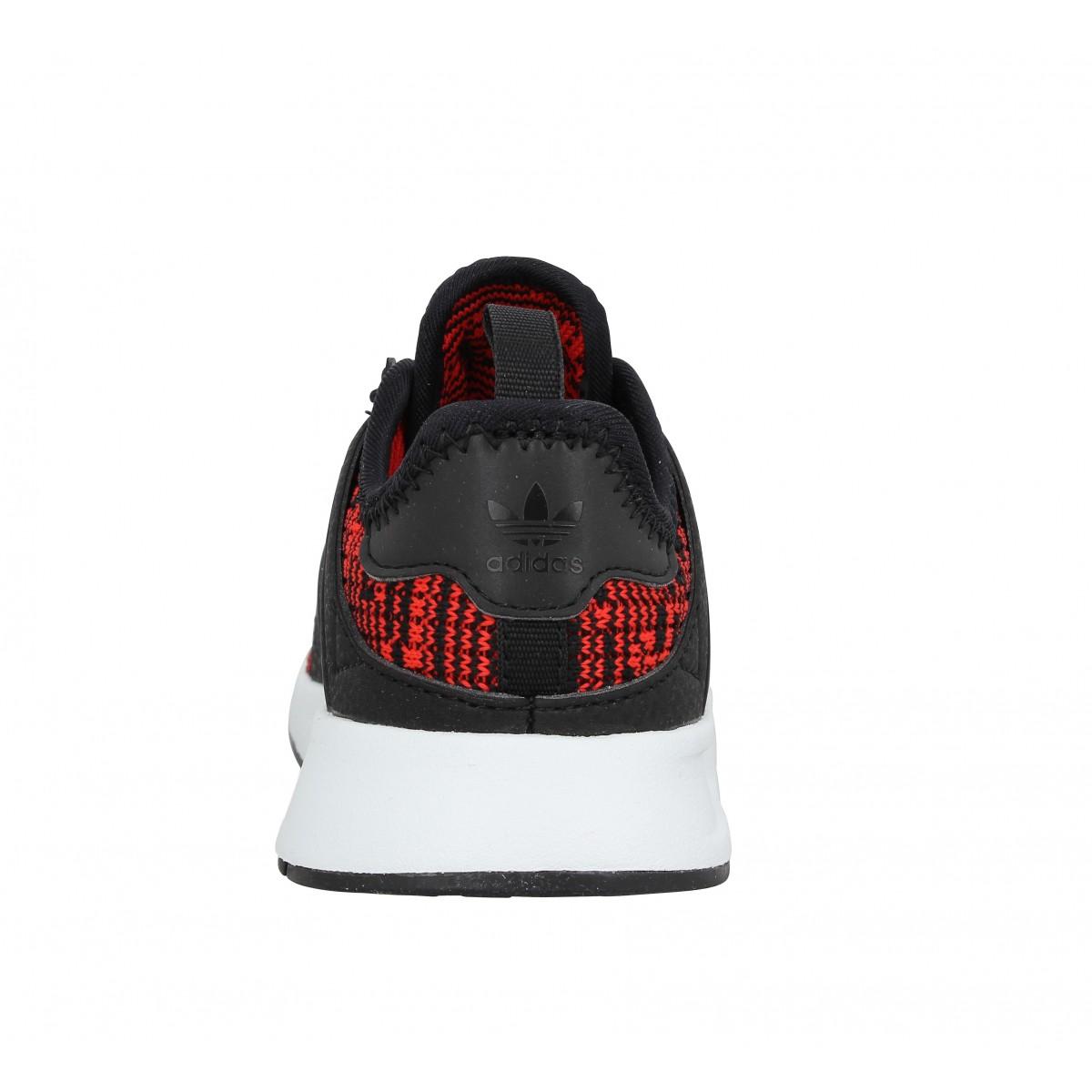 basket adidas enfants