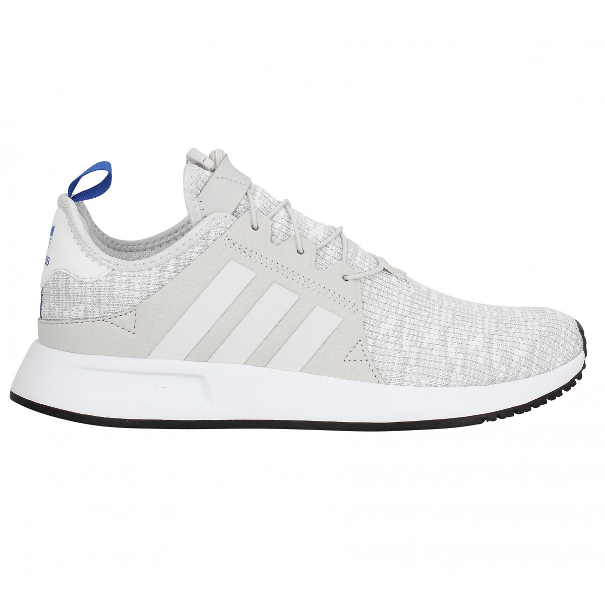 Chaussures Adidas X_PLR homme