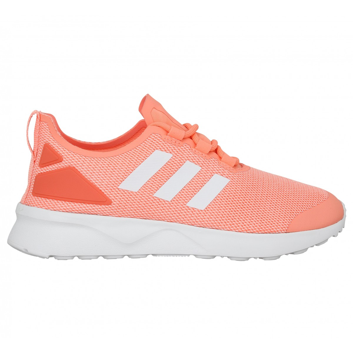 zx flux adv rose
