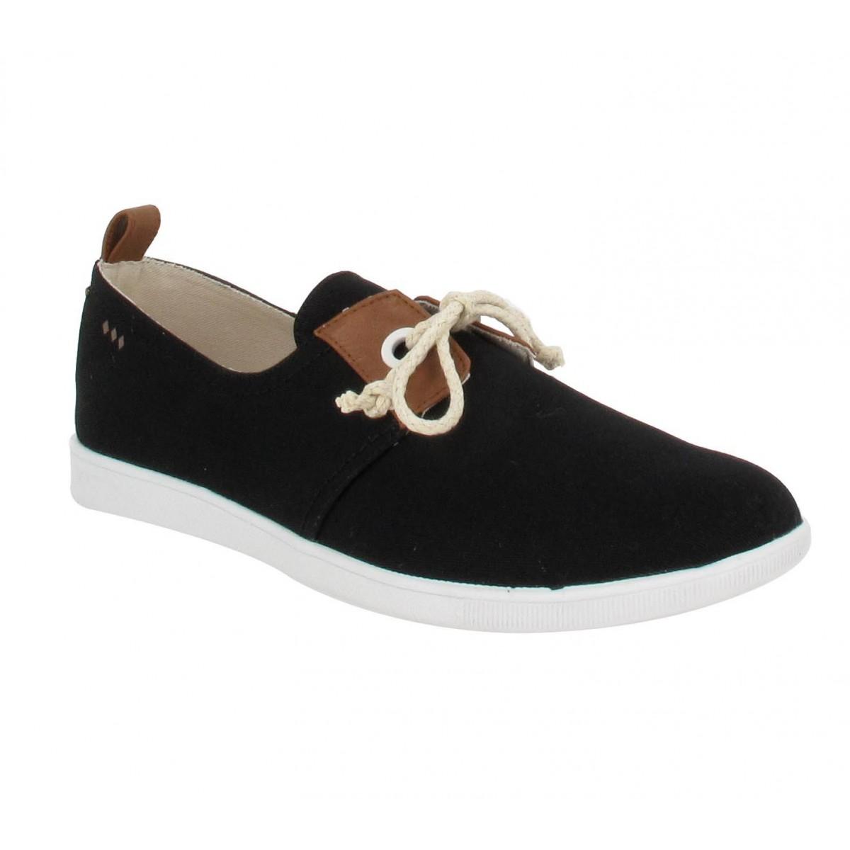 Chaussures En Toile Armistice Stone One Noir CXQ-Bottes QIN&X Talon Bas Femmes Télévision Longues Bottes gris  33 Chaussures automne rouges femme marron ZMOew6YM