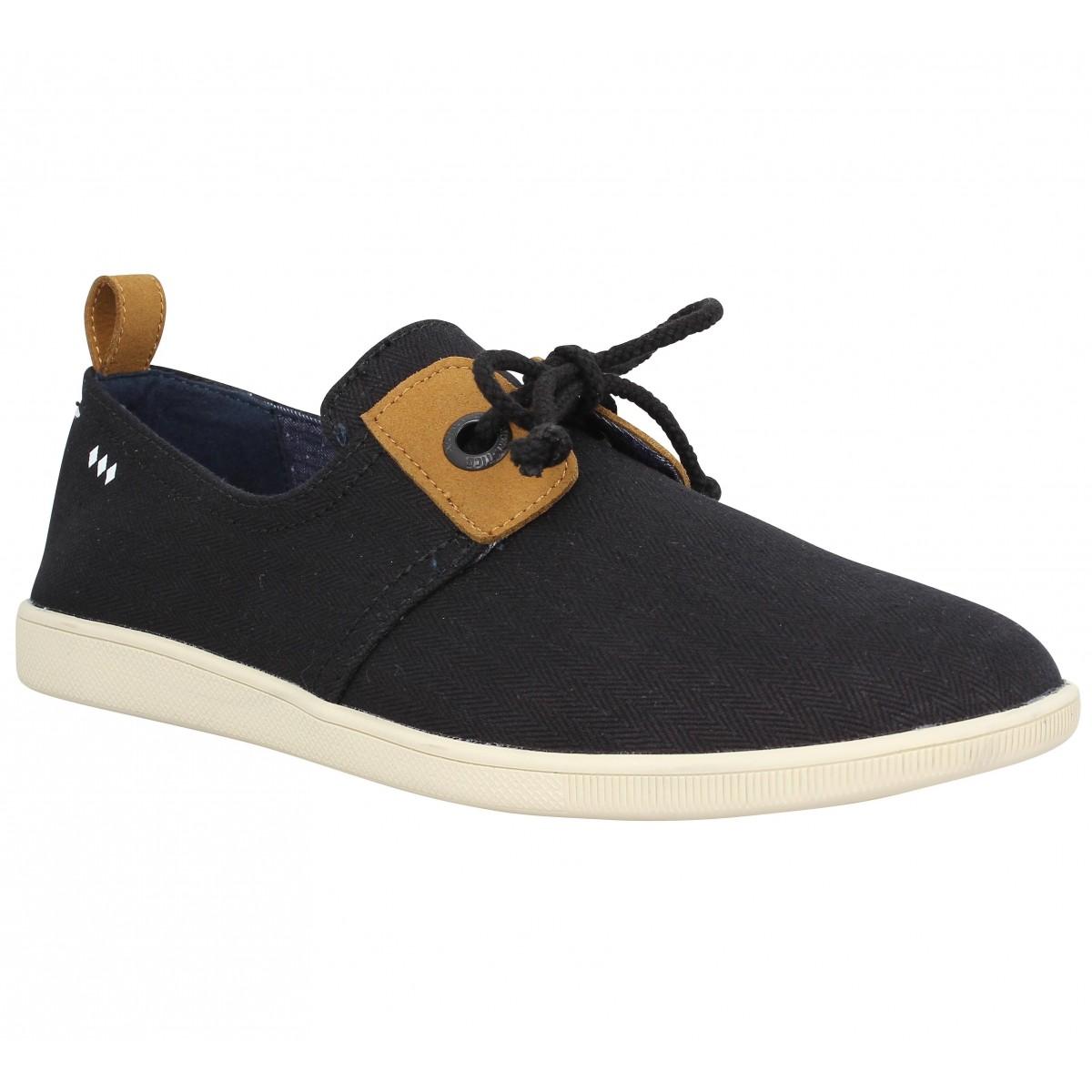 armistice chaussures pour homme vente en ligne. Black Bedroom Furniture Sets. Home Design Ideas